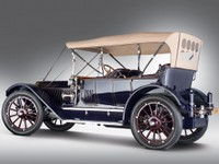1919_oldsmobile_limited_touring_10.jpg