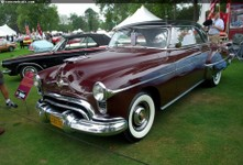 1950-Olds_Deluxe_Holiday.jpg