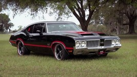 1970-oldsmobile-cutlass-442.jpg