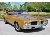 1971-oldsmobile-442-std-c.jpg