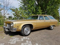 1972-oldsmobile-custom-cruiser-1972_14.jpg