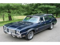 1972-oldsmobile-vista-cruiser-std.jpg