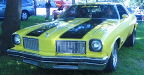 1979Oldsmobile_Cutlass.jpg