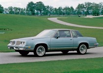 1991 oldsmobile_cutlass_calais.jpg