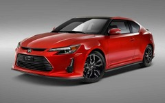 2018-Scion-tC-Front-Angle.jpg
