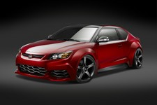 Scion_tC2_Widebody_001.jpg