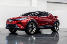 scion-c-hr-concept_100534258_h.jpg
