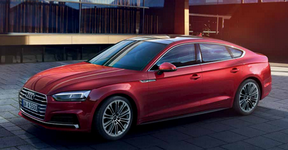 A 5  SPORTBACK 2.png