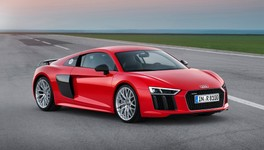 R8 Coupe Plus3.jpg