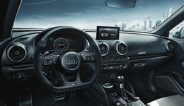 RS 3 INTERIOR.png